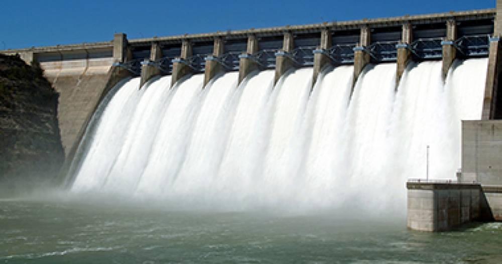 Importance of Rainwater Harvesting